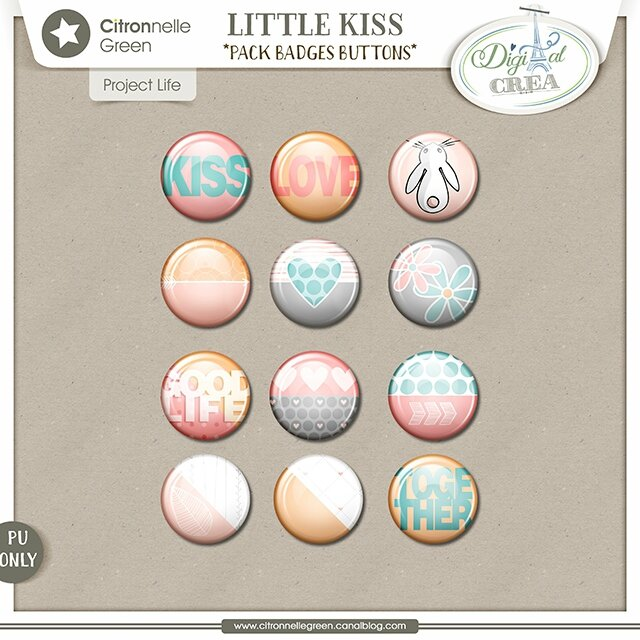 preview_citronnelle_green_little_kiss_buttons_DC