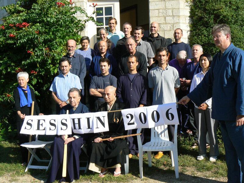Sesshin2006_018