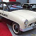 Citroen 2 cv Charbonneaux_02 - 1953 [F]_GF