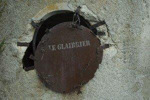 le_glairrier_1
