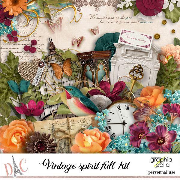 GBE_Vintage_spirit_pv-fi15147731x1200