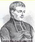 Pierre-François Néron