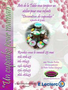 un cupcake pour maman centre e leclrec copia