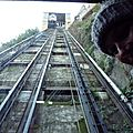 Ascensor, Valpa 2