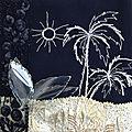 914 Anne Hoarau 78 Versailles
