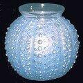 Vase - Oursin