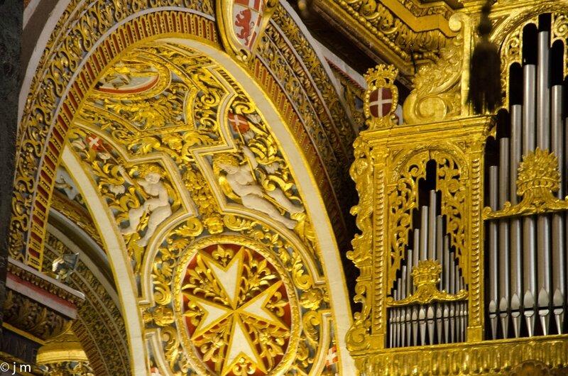 co-cathédrale st jean 6
