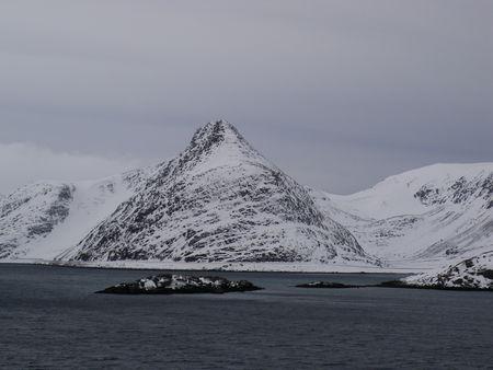 5_Hurtigruten_148