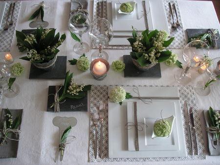 table_1er_mai_033