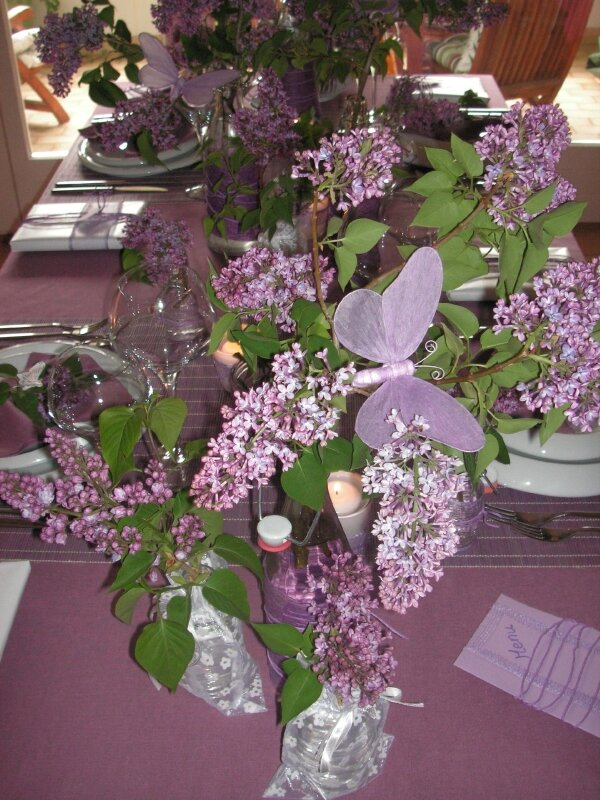 table lilas 001