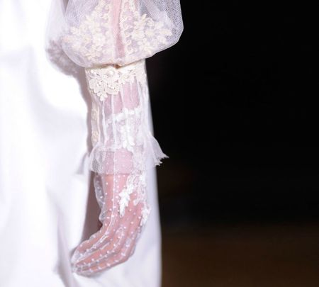 12191-haute-couture-spring-summer-2012