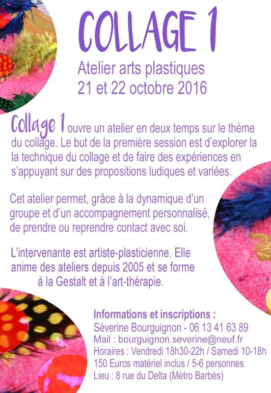 Flyer collage A5_HD