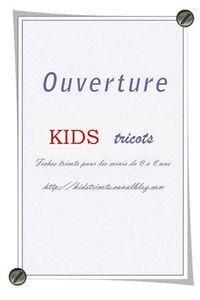 banniere_kids_tricots