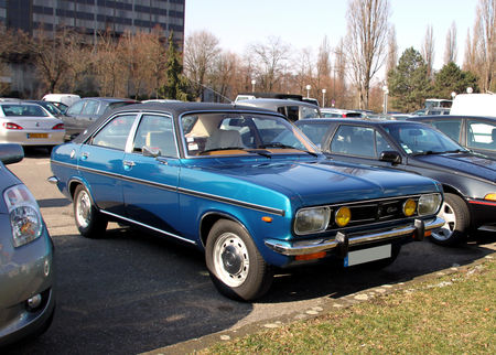 Simca___Chrysler_2_litres_automatic__Retrorencard_mars_2010__01