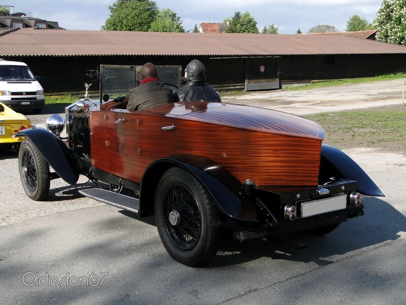 rolls-royce-20-25hp-boat-tailed-tourer-1930-b