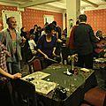 FeriaDeFronterasVMeeting-Subotica-2012-394