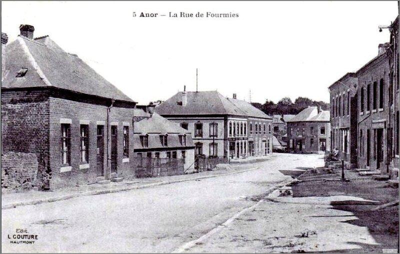 ANOR-Rue de Fourmies1