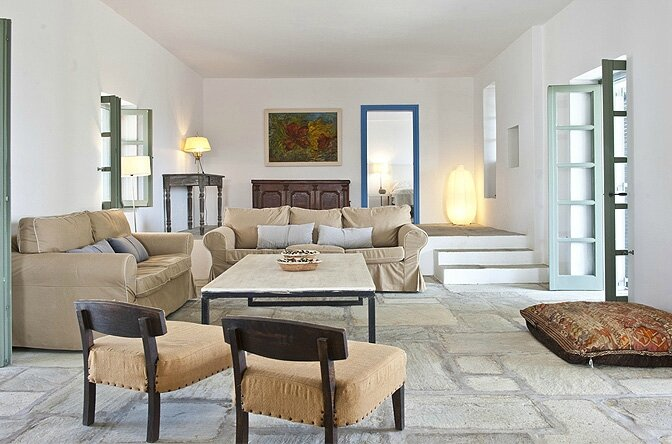 modern_vacation_rentals_paros_greece_0141