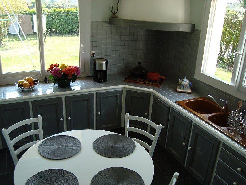 cours et formation deco - Home Deco Design Decoration ...