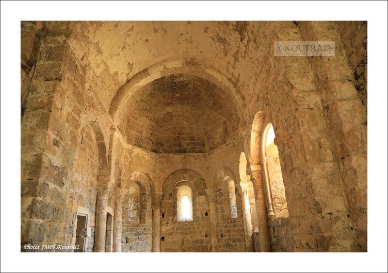 Photos JMP©Koufra 12 - Nant - Notre dame des Cuns - 16082019 - 0006
