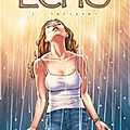 Echo, volume 1