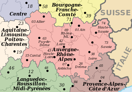 Auvergne-Rhône-Alpes_with_names_and_numeros_2016