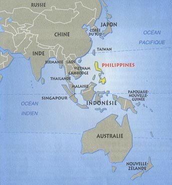 situation_philippines1