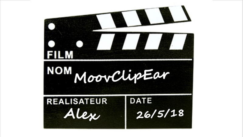 Clap moov