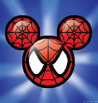 Disney_and_MARVEL_WHAT__by_Likodemus