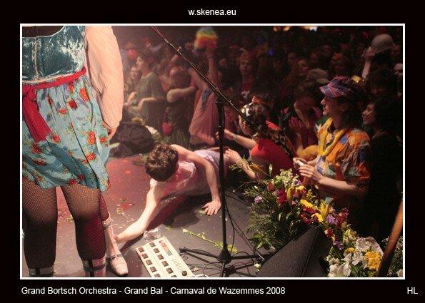 GrandBortschOrchestra-CarnavalWazemmes2008-049