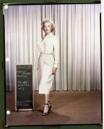 1952-05-21-niagara-test_costume-jeakins-not_in_movie-040-1