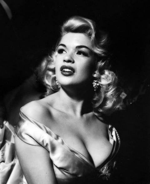 jayne-1956-by_philippe_halsman-1