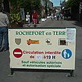 Rochefort_en_Terre
