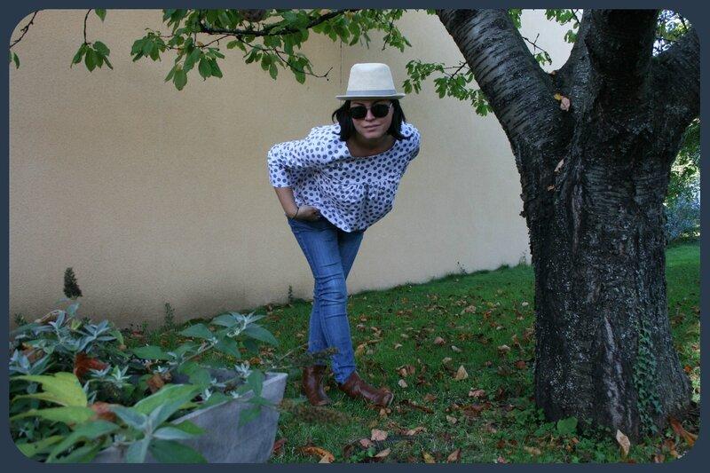 IMG_4089-blog