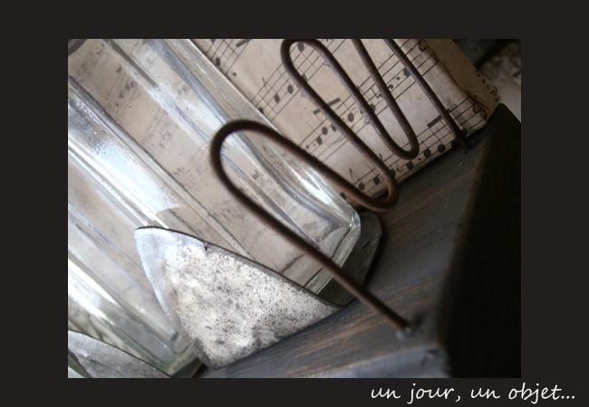 d_tail_fin__papier_musique