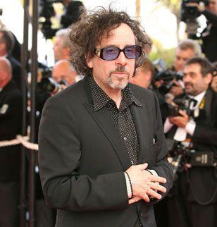 Tim_Burton_President_blog_Cannes