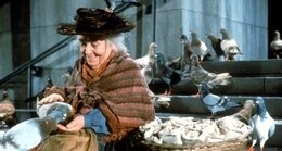 thenewdaily_disney_290114_mary_poppins