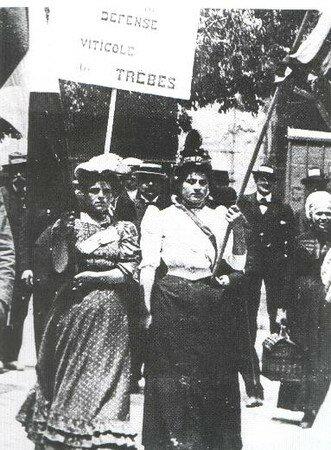 femmes_manif_1907