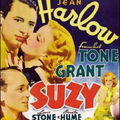 jean-1936-film-Suzy-aff-01