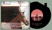 68_jazz@home