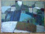 peintures_stycagnes_144