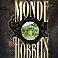 Le monde des hobbits - masse critique babelio