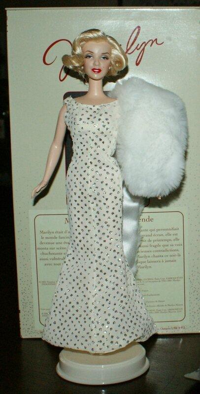 barbie perso (1)
