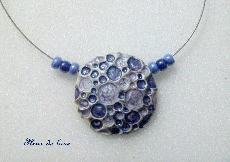 planete bleue2