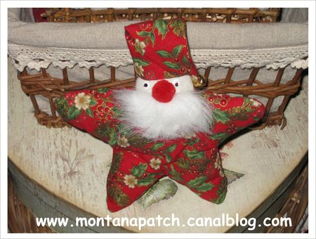 montanapatch__toile_noel_4dr