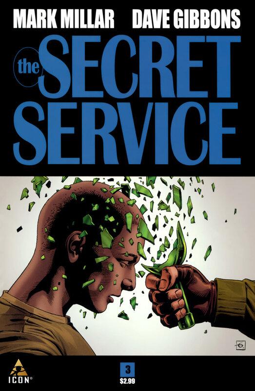 secret service 03