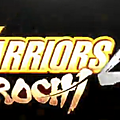 Warriors orochi 4 sortira sur pc, ps4, nintendo switch et xbox one