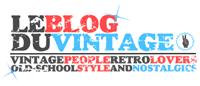 banner_vintage