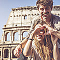 Rituels d'amour pour améliorer votre couple ou comment faire revenir votre ex conjoint ou conjointe