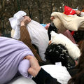 9-Pillow Fight 2010_2569
